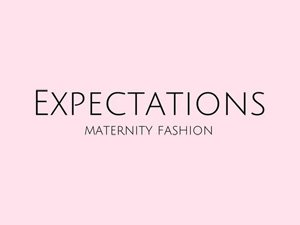Expectations logo